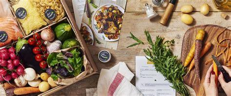 cuisiner les chayottes la révolution des produits frais à cuisiner livrés à