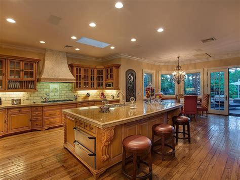 high end kitchens designs 47 beautiful country kitchen designs pictures 4215