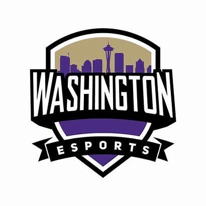 Esports Washington Teams Kumoricon Panelists League Team
