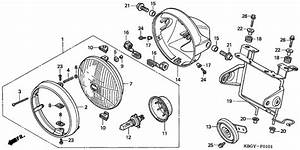 Fuse Box Wiring Diagram 1984 Honda Magna 1100 Wiring Diagram