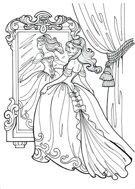 Printable Grayscale Coloring Pages at GetColorings.com ...