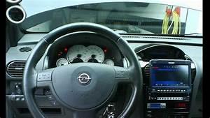 Opel Corsa Turbo : opel corsa c gt turbo ca 380ps mp4 youtube ~ Jslefanu.com Haus und Dekorationen