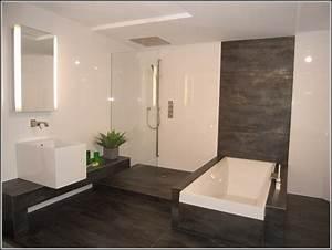 Bad Ideen Fliesen : badezimmer fliesen bilder ~ Sanjose-hotels-ca.com Haus und Dekorationen