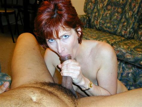 Mature Redhead Having Sex Interracial Picture Uploaded By Altern On Imagefap Com
