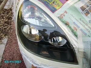 Renover Phare Opaque : phare opaque assurance bris de glace blog sur les voitures ~ Maxctalentgroup.com Avis de Voitures