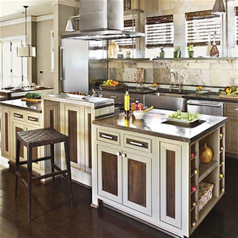 Ecofriendly Kitchen Ideas  Underwritings Blog
