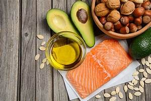 diets for 40 stay healthy and lose weight