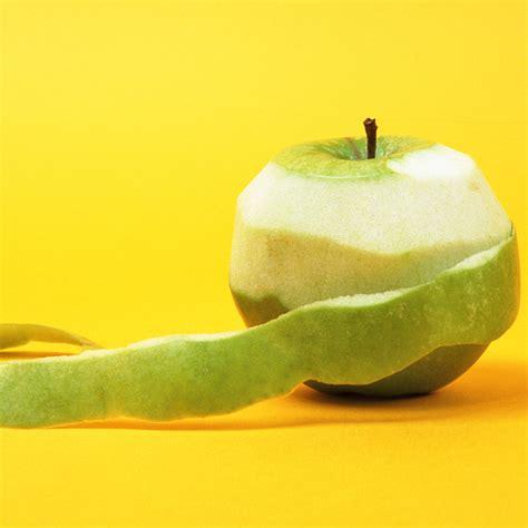 cuisiner des navets peut on cuisiner les épluchures de tous les fruits et