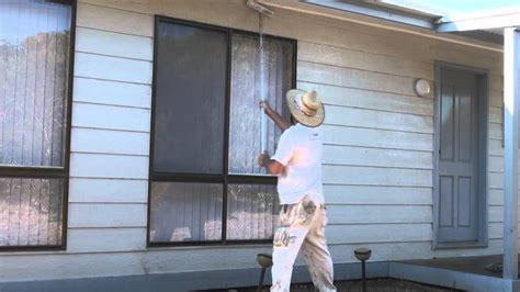 house washing   wash  clean walls  painting
