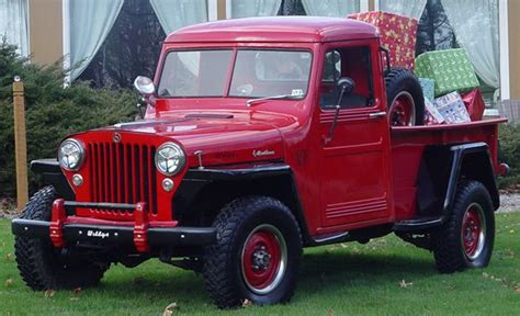 willys jeep collection trucks willys jeep jeep