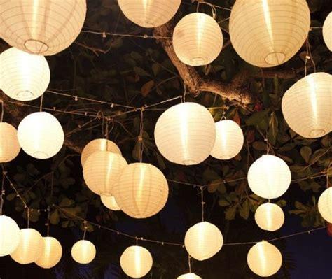 princess room decor ideas 21st birthday ideas 21 tips to help you celebrate