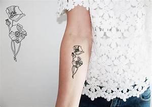 Tatouage Avant Bras Femme : id e tatouage original pour femme en quelques id es ~ Melissatoandfro.com Idées de Décoration
