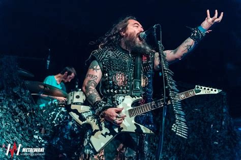 interview max cavalera soulfly  born