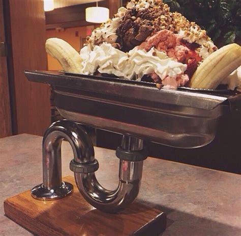 kitchen sink sundae kitchen sink sundae besto 8504