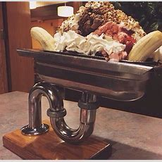 Kitchen Sink Sundae  Besto Blog