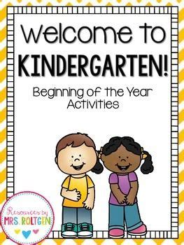 29 best images about kinder days on 884 | 116c44c14e7998e9b31d9820d90e77dd