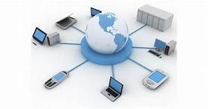 Best Network Setup For Small Business  Posts By