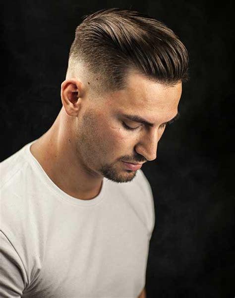 good men haircuts    mens hairstyles