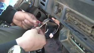 Nissan 1400 Bakkie Ignition Wiring Diagram