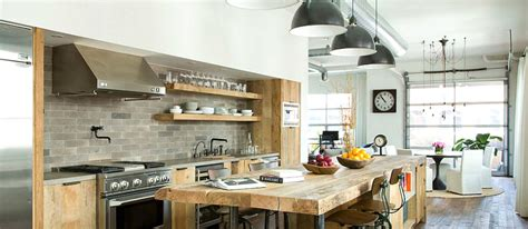 industrial style kitchen island the best home lighting ideas that you must try if you are 4679