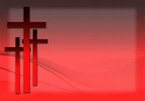 Christian Backgrounds Image