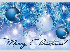 Weihnachtsbaumkugeln Weihnachtsbilder lizenzfrei