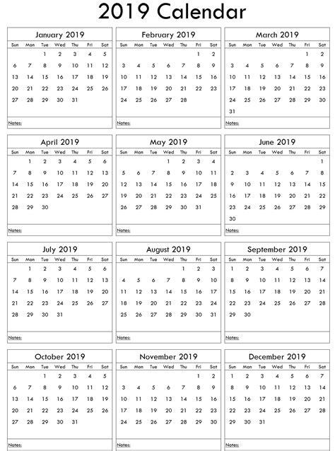 calendar template  letter calendar worksheets