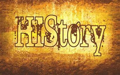 Story Cloth August