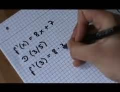 Steigung Einer Parabel Berechnen : video steigung einer parabel berechnen so geht 39 s schritt f r schritt ~ Themetempest.com Abrechnung