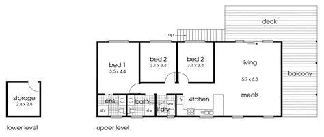 three bedroom floor plans small 3 bedroom house plans home design ideas