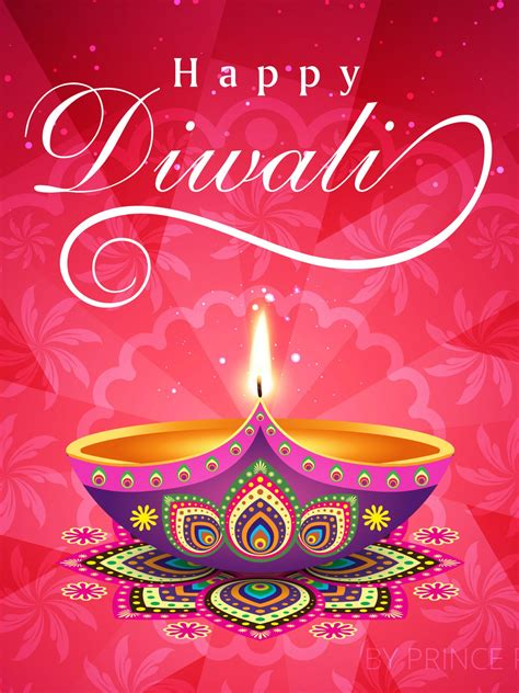 wallpaper happy diwali hd  celebrations