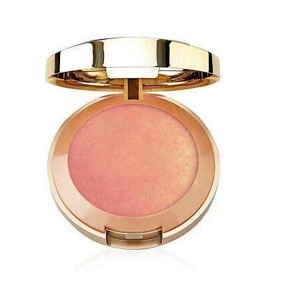 milani cosmetics australia official stockist discount
