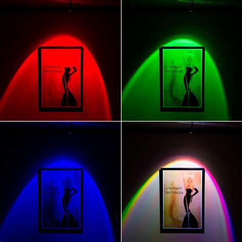 color changing mr16 led bulb 10 watt equivalent rgb