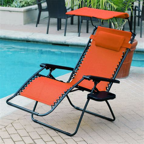 4 best zero gravity chairs on the market 2017 reviews