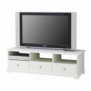 Ikea Tv Bank Weiß : ikea liatorp tv bank wei ~ Orissabook.com Haus und Dekorationen