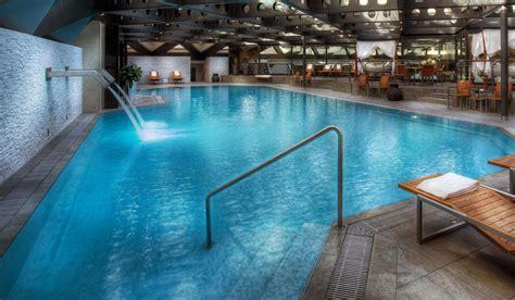 Nomembership Swimming Pools In Delhi