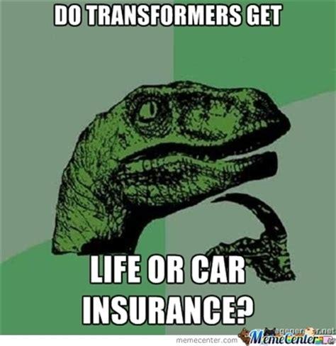 Insurance Memes - 20 hilarious insurance memes