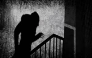Nosferatu – The Quad