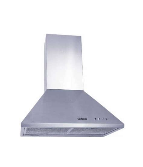 Gilma Valido Chimney Price in India   Buy Gilma Valido