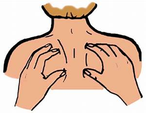 Back Massage - ClipArt Best - ClipArt Best