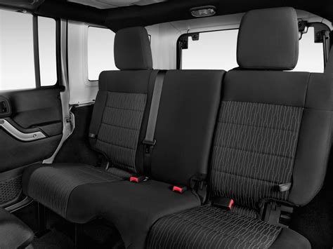 jeep wrangler backseat image 2012 jeep wrangler unlimited 4wd 4 door call of