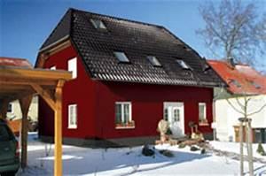 Schweden Farbe Rot : kurzanleitung ~ Whattoseeinmadrid.com Haus und Dekorationen