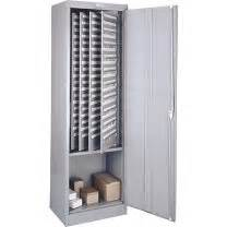 Lund Key Cabinets 1205 by Penner Doors Lund