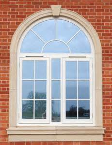 windows designs blind curtains arched window ideas and designs american style arched window nidahspa