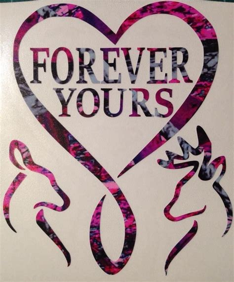 Available in png and vector. Pin on His Her Personalized Decals