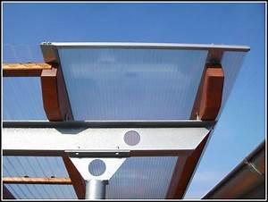 Terrassen berdachung aus holz und glas terrasse house for Terrassenüberdachung aus holz und glas