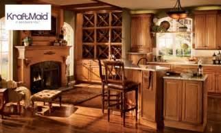kitchen cabinets kitchen design ideas