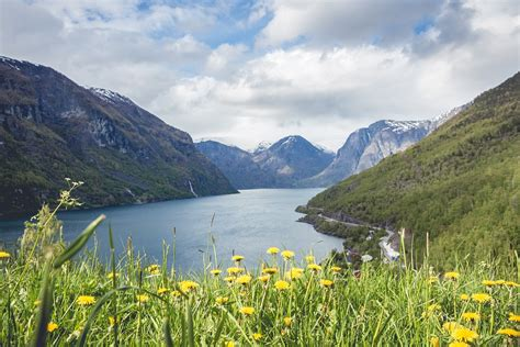 landschaft berge h 252 gel 183 kostenloses foto auf pixabay