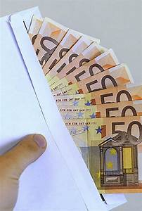 Haus Für 1000 Euro : 1000 euro f r alle offenburg badische zeitung ~ Markanthonyermac.com Haus und Dekorationen