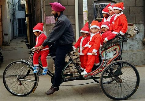 sikhs india online sikh news channel merry christmas